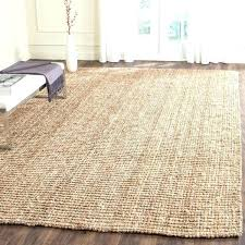 Area Rug Square Square Rugs 8 X 8 Fantastic 8 X 8 Rug Square Rugs Home Area Rug 8