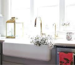 delta bronze kitchen faucets fascinating wonderful chagne bronze faucet delta kitchen at