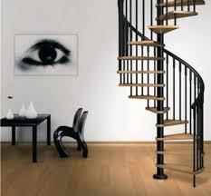 Unique Stairs Design Creative And Unique Modern Stairs Design Decorating Design Ideas