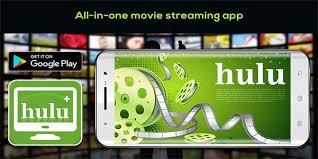 hulu plus apk guide for hulu plus tv apk free books