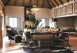 decorations african themed living room decorating ideas african