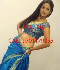 Seeking Hyderabad Iam Independent Telugu Call I Want Money Urgent Hyderabad