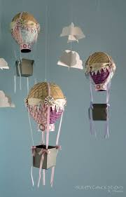 may arts silk ribbon hanson s hot air balloons with may arts silk ribbon