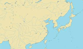 Southeast Asia Map Blank by Map Of Asia You Can See A Map Of Many Places On The List On The