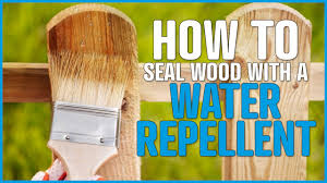 protect wood floors and walls from water damage indoor and outdoor