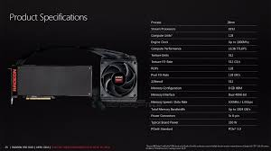amd graphic card benchmark free software