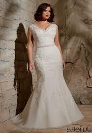 beige wedding dress plus size lace wedding dress naf dresses