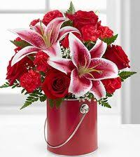 Flower Delivery Atlanta Cheap Flower Delivery Atlanta Ga