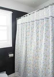 Shower Curtain Pattern Ideas Cafe Curtains Pattern Connecting Threads Pattern By Sue Terpin