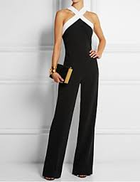 cheap rompers and jumpsuits cheap s jumpsuits rompers s jumpsuits