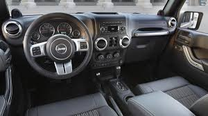 wrangler jeep 2014 2014 jeep wrangler freedom edition review notes autoweek