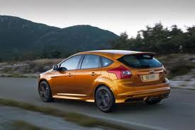 ford focus st specs 0 60 ford focus st specs 0 60 car autos gallery