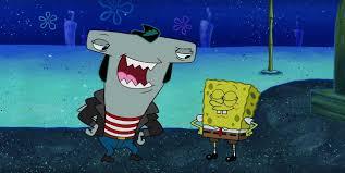 clip u0027happy days u0027 cast members guest star in new u0027spongebob