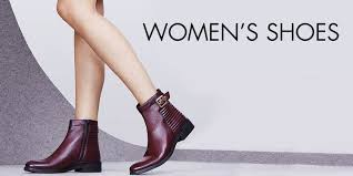 s boots for sale in india dune shoes buy dune shoes at best prices in