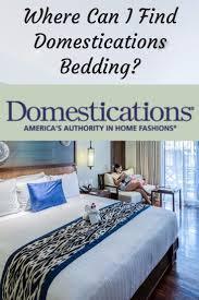 Hawaiian Bedding 493 Best Bedding Images On Pinterest Tropical Bedding Bedding