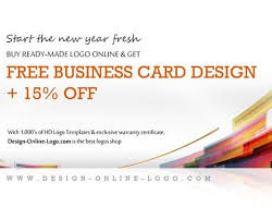 Business Card Logos And Designs 32 Best Best Logos Design Images On Pinterest Logo Designing