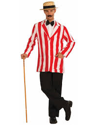Roaring 20s Halloween Costumes Men U0027s Roaring 20s Google Dashing