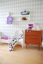 67 best wallpaper images on pinterest kidsroom wallpaper and