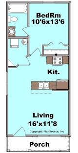 1 Bedroom Modular Homes by Mobile Home Floor Plans Vs Modular Home Plans Special Home