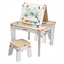 best easel for toddlers best selling kids toddlers arts and crafts activity table learning
