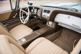 1960 Ford Falcon Interior 1960 Ford Falcon Interior Instainterior Us