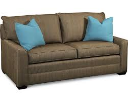 2 Seat Sofa Simple Choices 2 Seat Sofa Living Room Furniture Thomasville