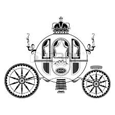 cinderella carriage stock photos royalty free cinderella carriage