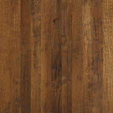 espresso wood flooring flooring the home depot