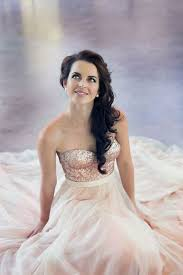 sequined wedding dress 15 wedding dress details you will fall in with