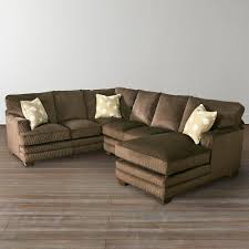 the big room for u shaped leather sectional sofa s3net