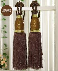 Gold Curtain Tassels Cheap Gold Curtain Tassel Tiebacks Find Gold Curtain Tassel