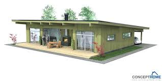 modern home plans with photos affordable modern home designs budget modern house plans house plans