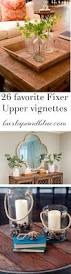 162 best fixer upper magnolia chip u0026 joanna gaines images on