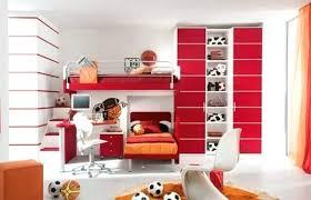 boys small bedroom ideas teenage bedroom for boys morningculture co