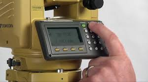 total station setup mp4 youtube