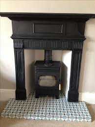 Victorian Cast Iron Bedroom Fireplace Best 25 Cast Iron Fireplace Ideas On Pinterest Victorian