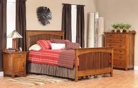 three piece bedroom set craftsman 3 piece bedroom set