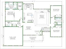 100 floor plan search gallery of the iceberg search cebra