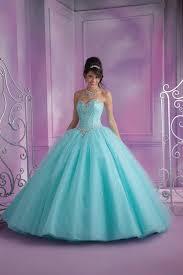 beautiful quinceanera dresses shop all beautiful quinceaï era dresses