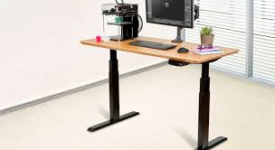 Ikea Stand Desk 30 Best Of Sit Stand Desk Ikea Pictures Modern Home Interior