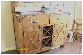 buffet tables for kitchen elegant furniture unfinished wood