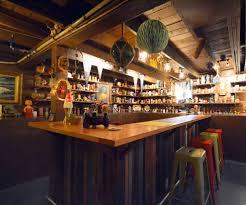 tiki bars for sale outdoor tiki bar