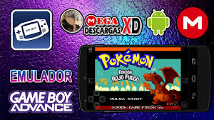 my boy apk descarga emulador my boy apk v 1 7 2 mega android