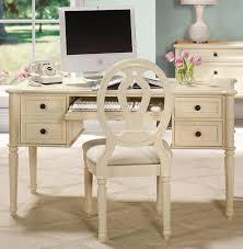 stunning martha stewart office furniture 17 best images about home