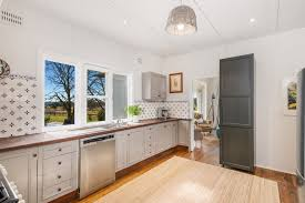 247 nowra road moss vale nsw 2577