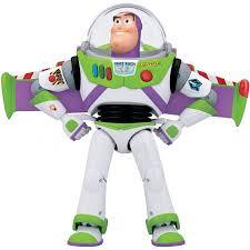 toy story talking buzz lightyear walmart