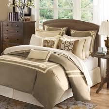 Hawaiian Bedding Tropical Comforter Sets Beds Decoration