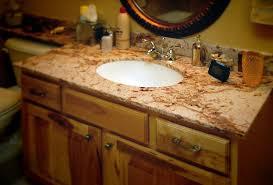 cultured marble vanity tops bathroom inspiring marble bathroom vanity tops bathroom best cultured