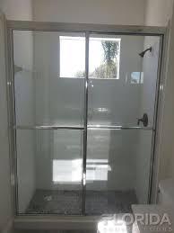 sliding enclosures florida shower doors manufacturer