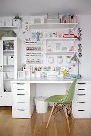 Room Desk Ideas 143 Best Escritorios Images On Computer Desks Desk